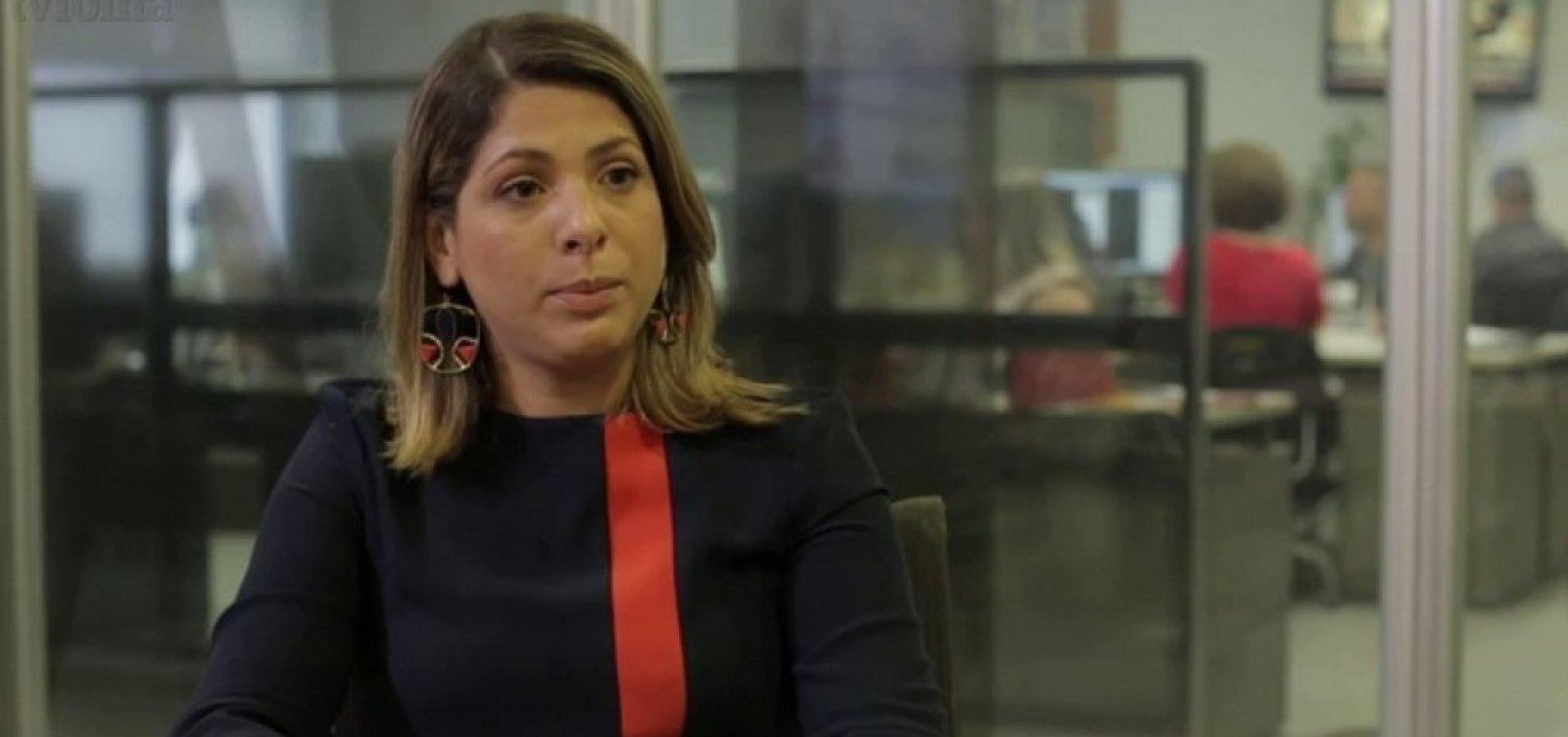 Para jornalista, 'falta clareza' de equipe de Bolsonaro na Saúde e Educação