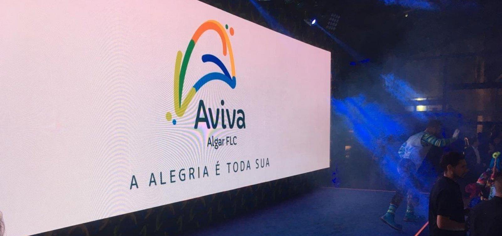 Grupo Aviva estreia na Bahia com mais de R$ 600 mi em investimentos