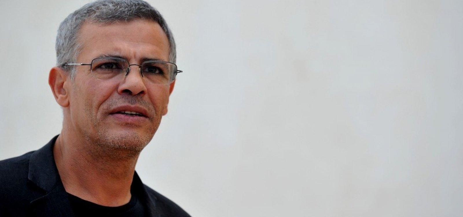 Diretor de 'Azul é a Cor Mais Quente' é acusado de agressão sexual