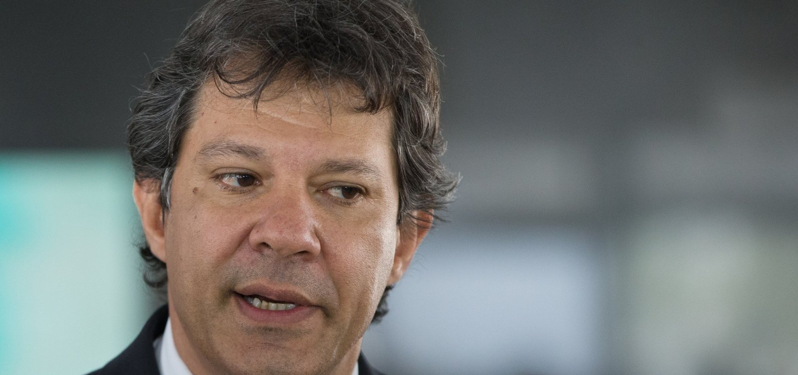 Haddad é condenado a pagar R$ 200 mil a promotor por acusações não comprovadas