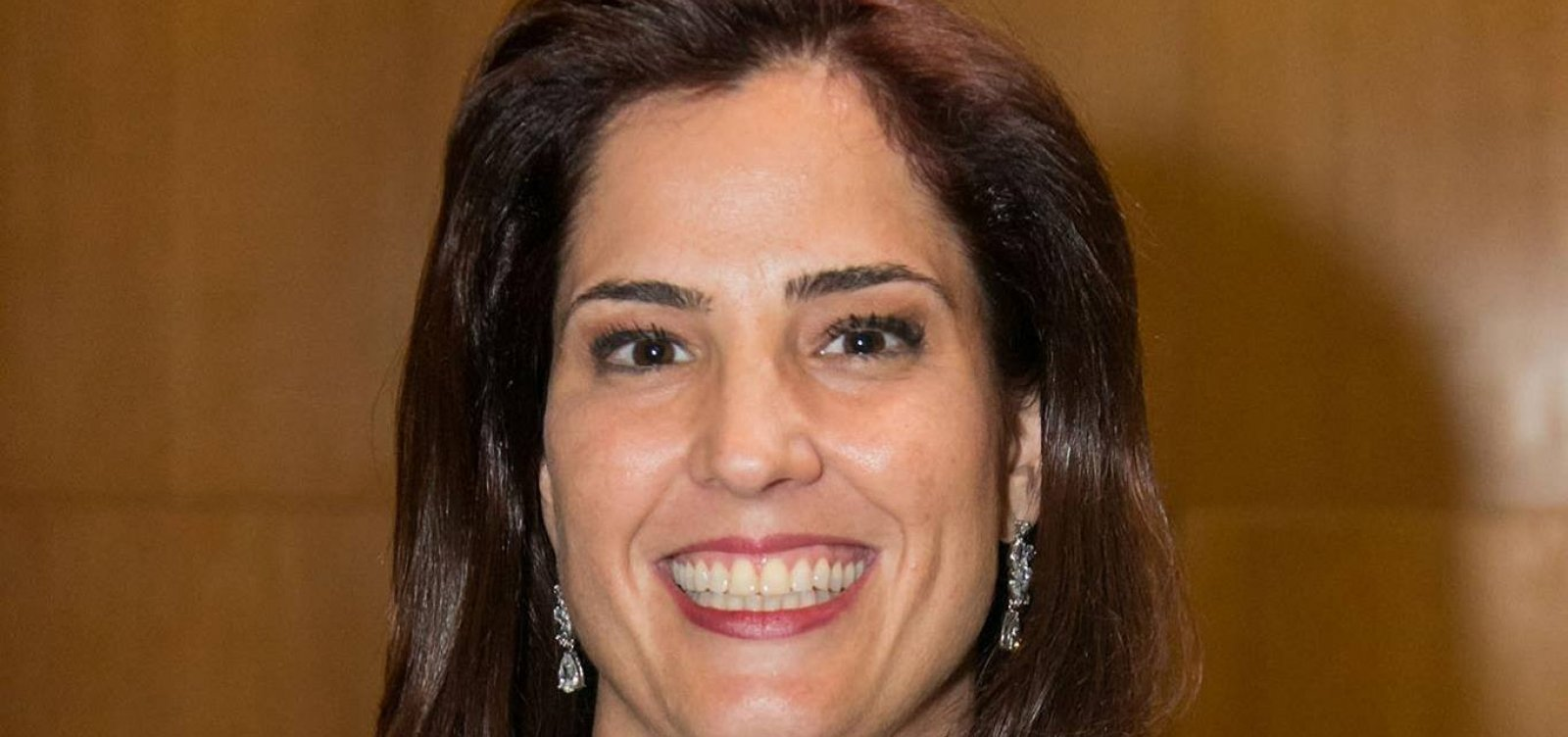 Com saída de Moro, juíza Gabriela Hardt assume Lava Jato