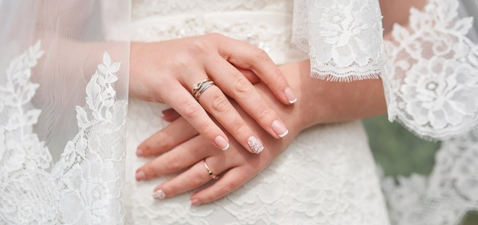Tempo médio de casamentos na Bahia cai para 15 anos