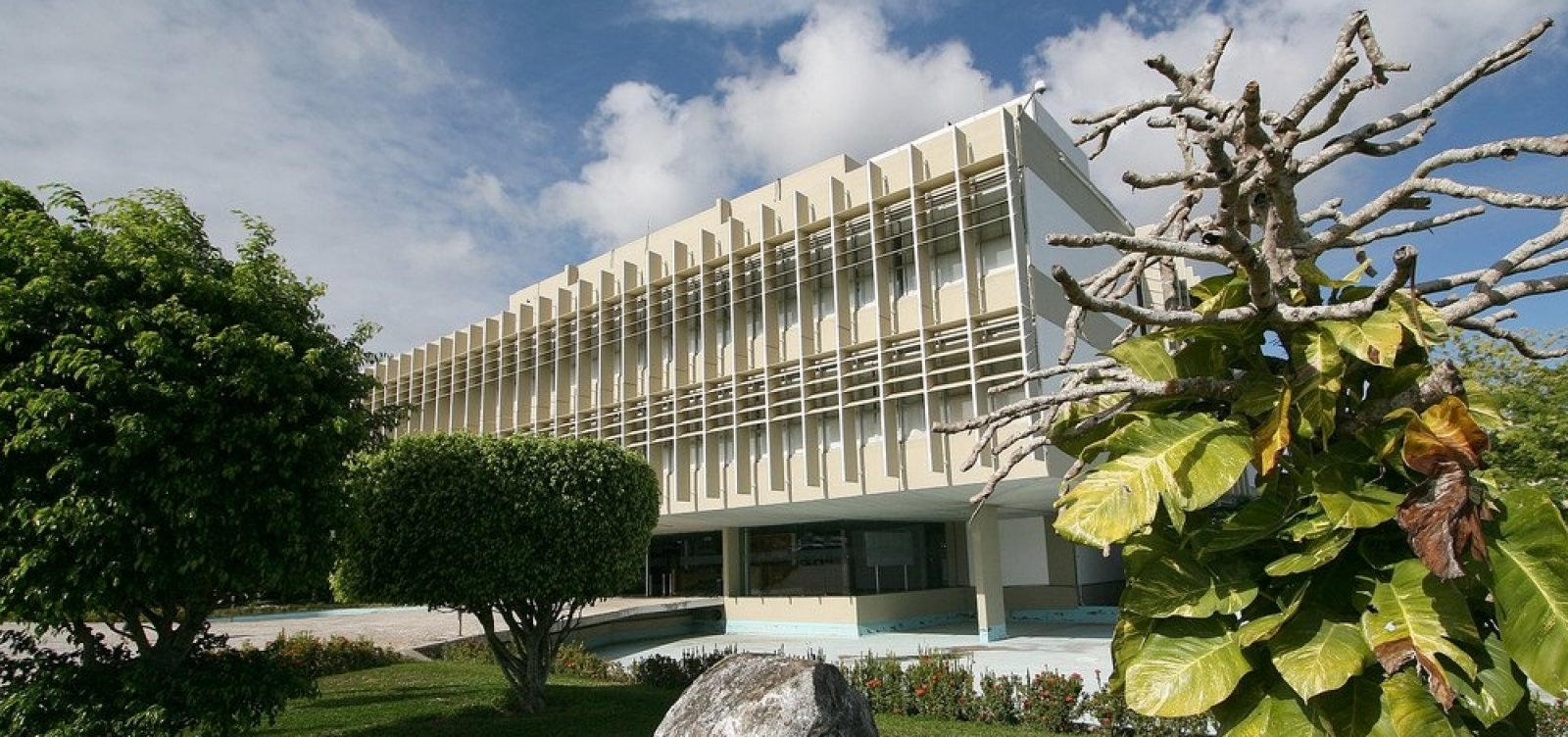 Programa Concilia 2018 oferece desconto de 90% para regularizar ICMS