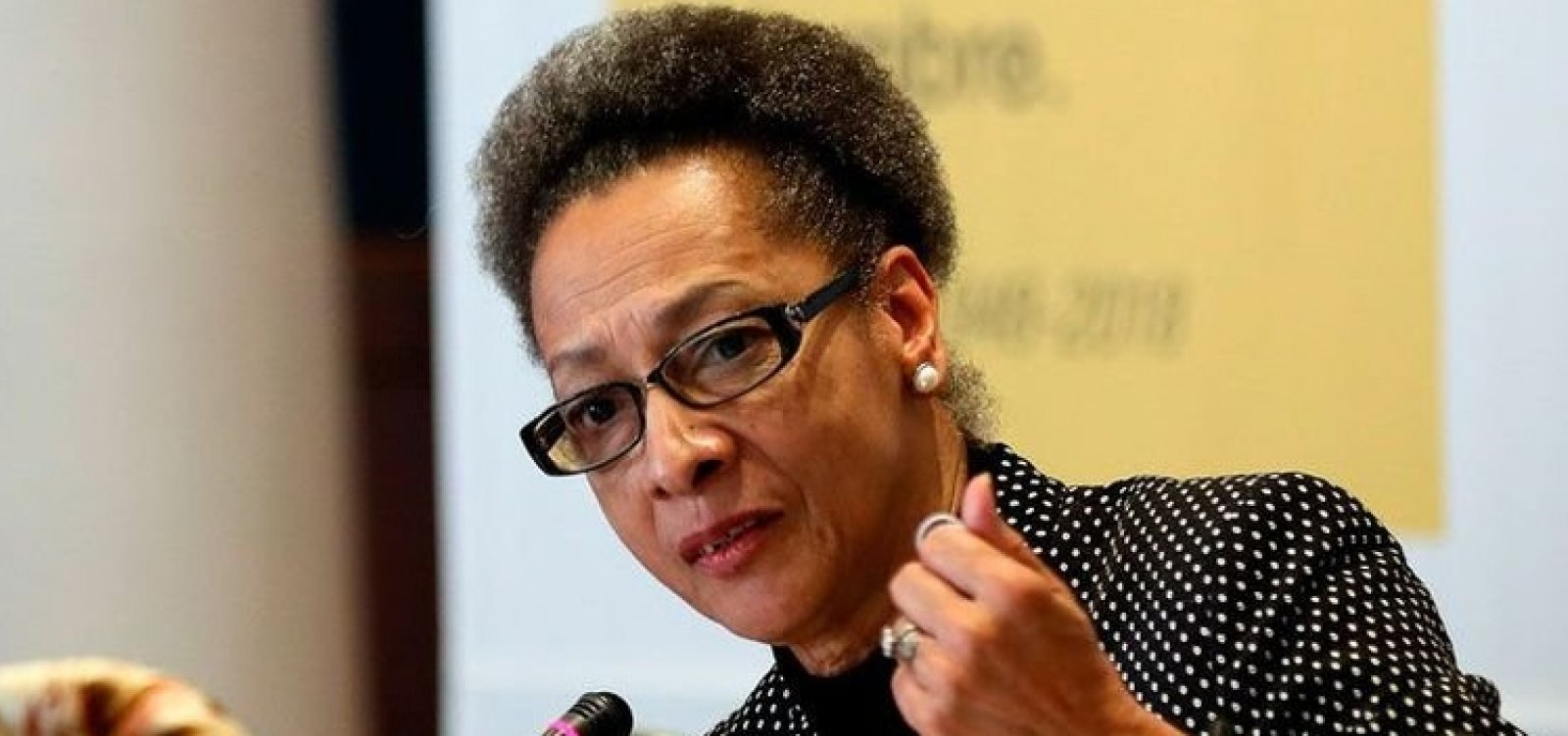 Comissão Interamericana de Direitos Humanos fará visita ao Brasil