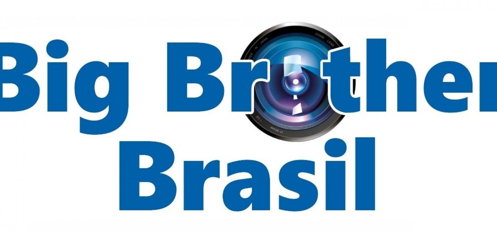 Globo toma medidas para evitar votos de robôs no BBB 19