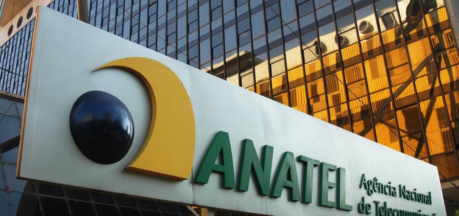 Temer nomeia novo presidente para Anatel