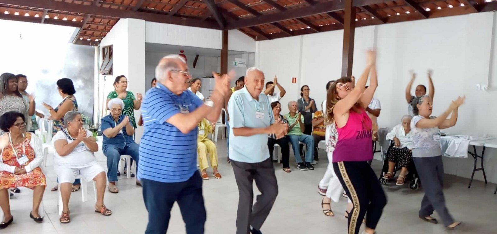 Unimed oferece programa com atividades físicas e de lazer gratuitas na Barra