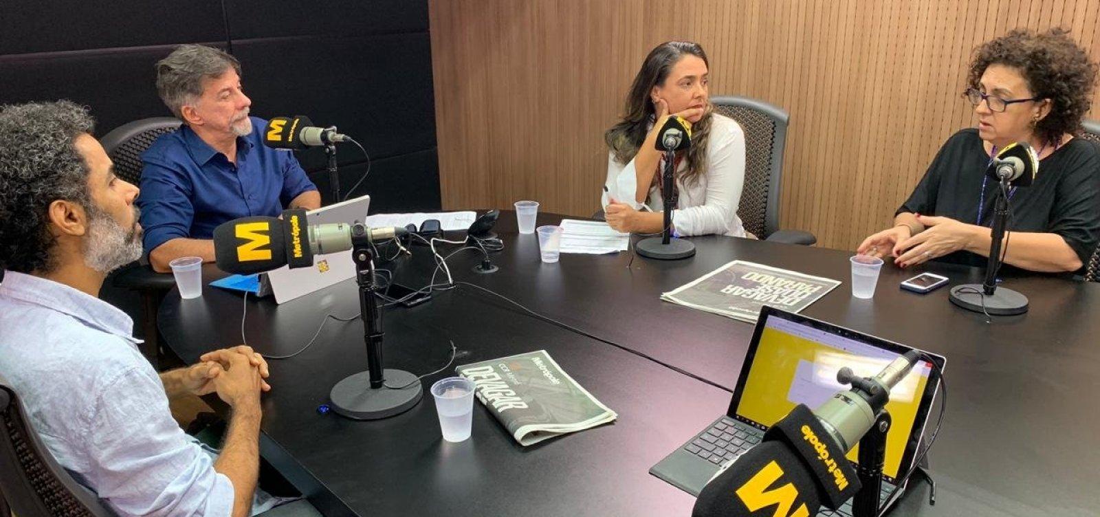 Produtores culturais esclarecem lei Rouanet: 'Apoio só não é maior devido à desinformação'
