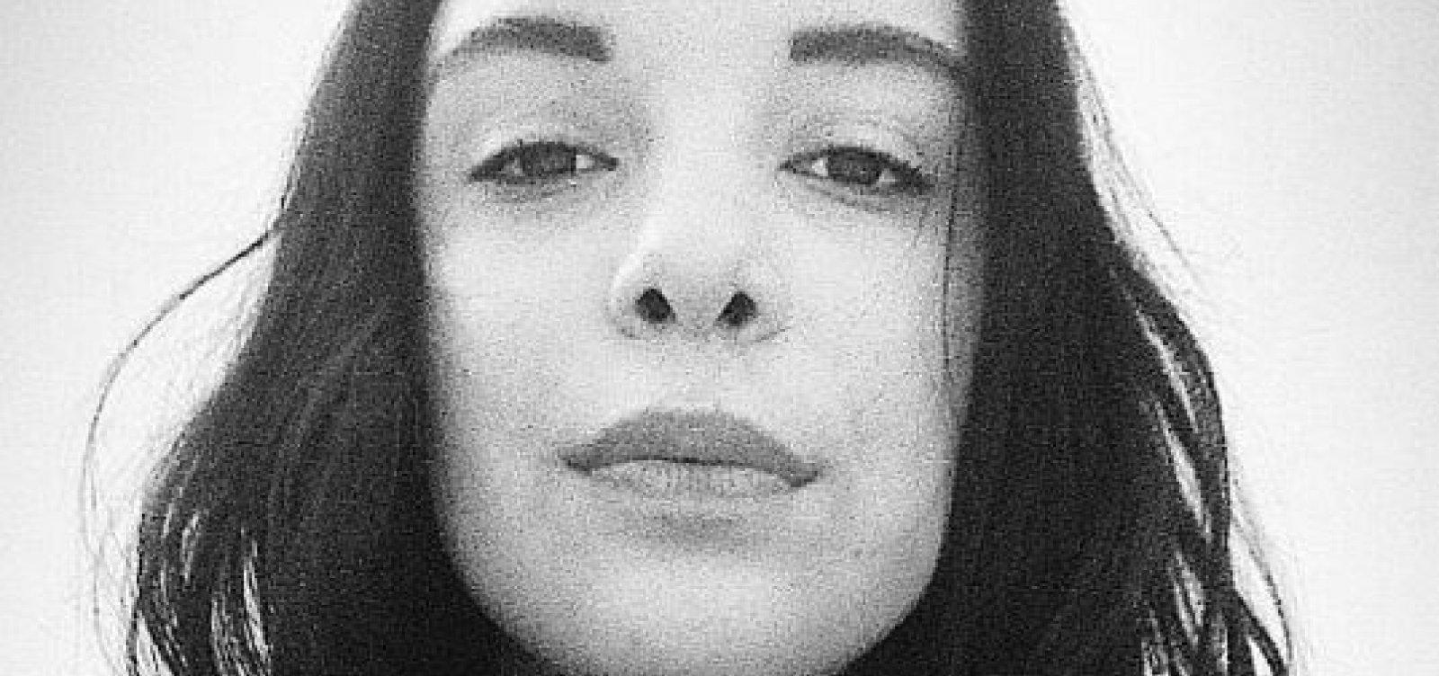 Caso Eva Luana: padrasto é preso após jovem denunciar anos de abuso