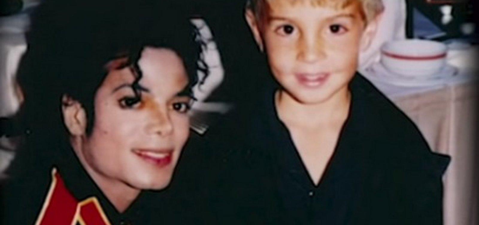 Família de Michael Jackson cria próprio documentário para rebater acusações de pedofilia
