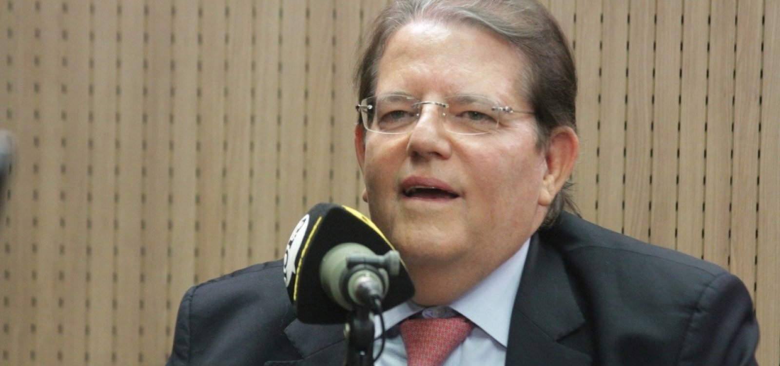 Presidente do TRE-BA planeja nova forma de fazer biometria para acabar com filas