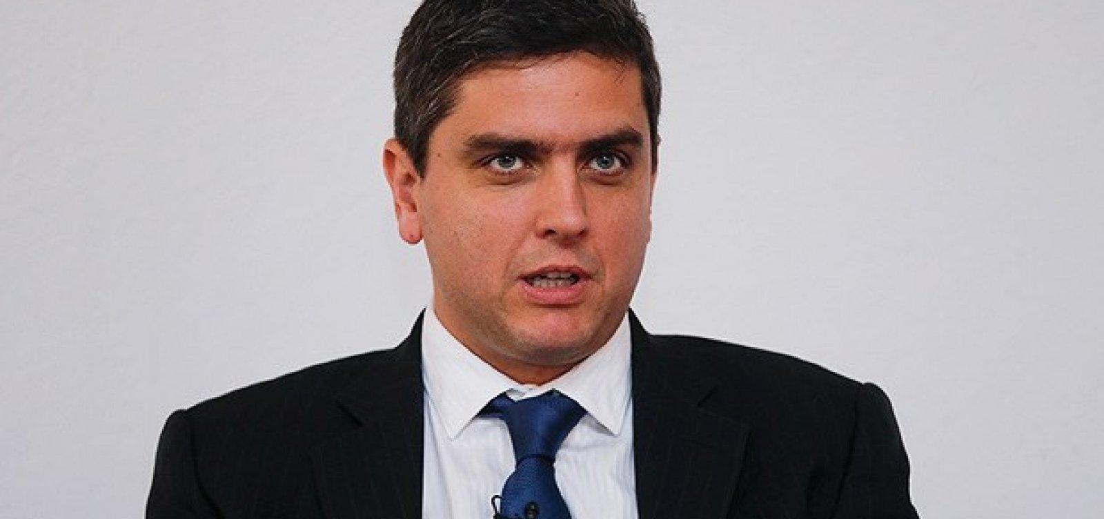 Fábio Zanini avalia primeiros 100 dias do governo Bolsonaro: 'Está difícil achar comparável'