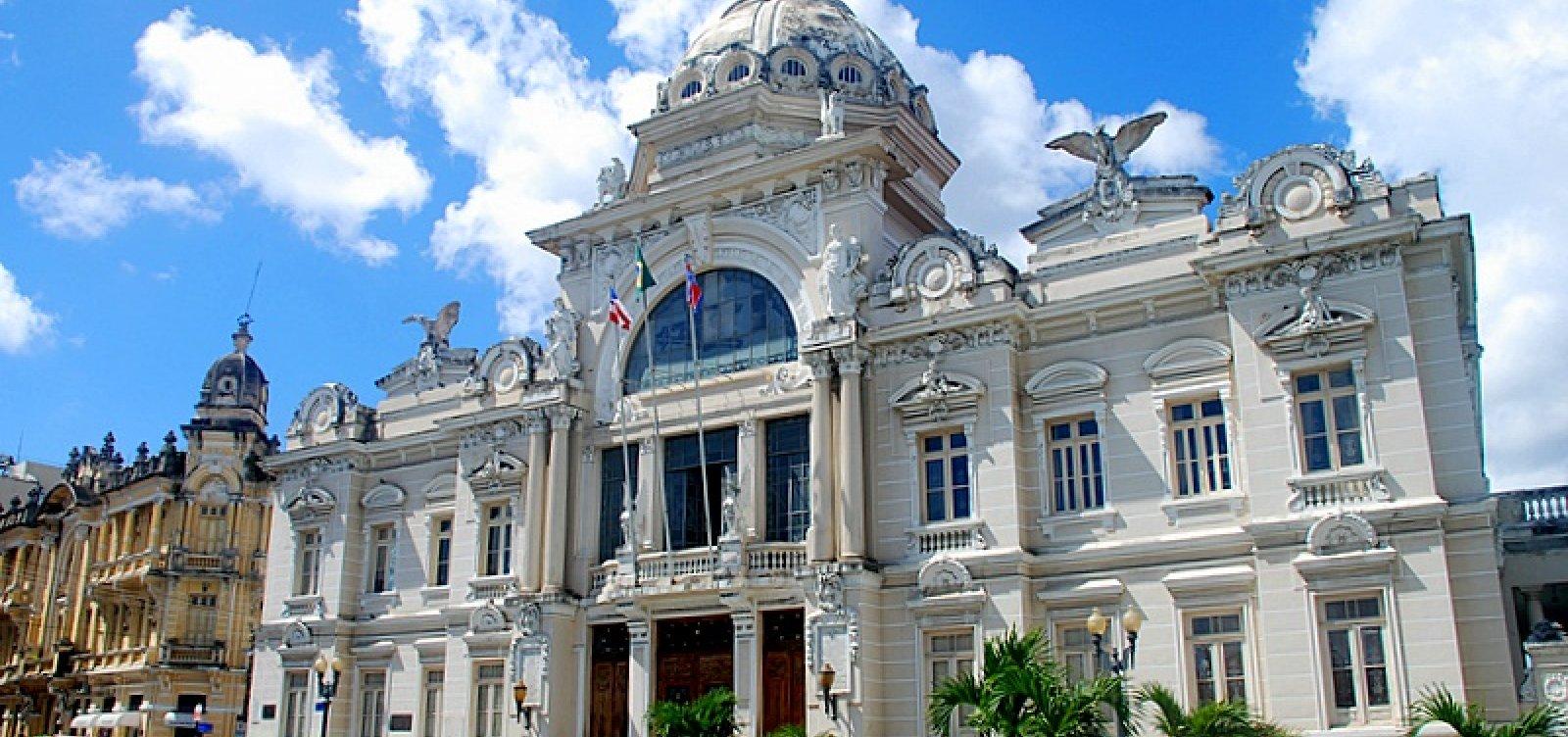Hotel Vila Galé planeja implantar unidade no Centro Histórico