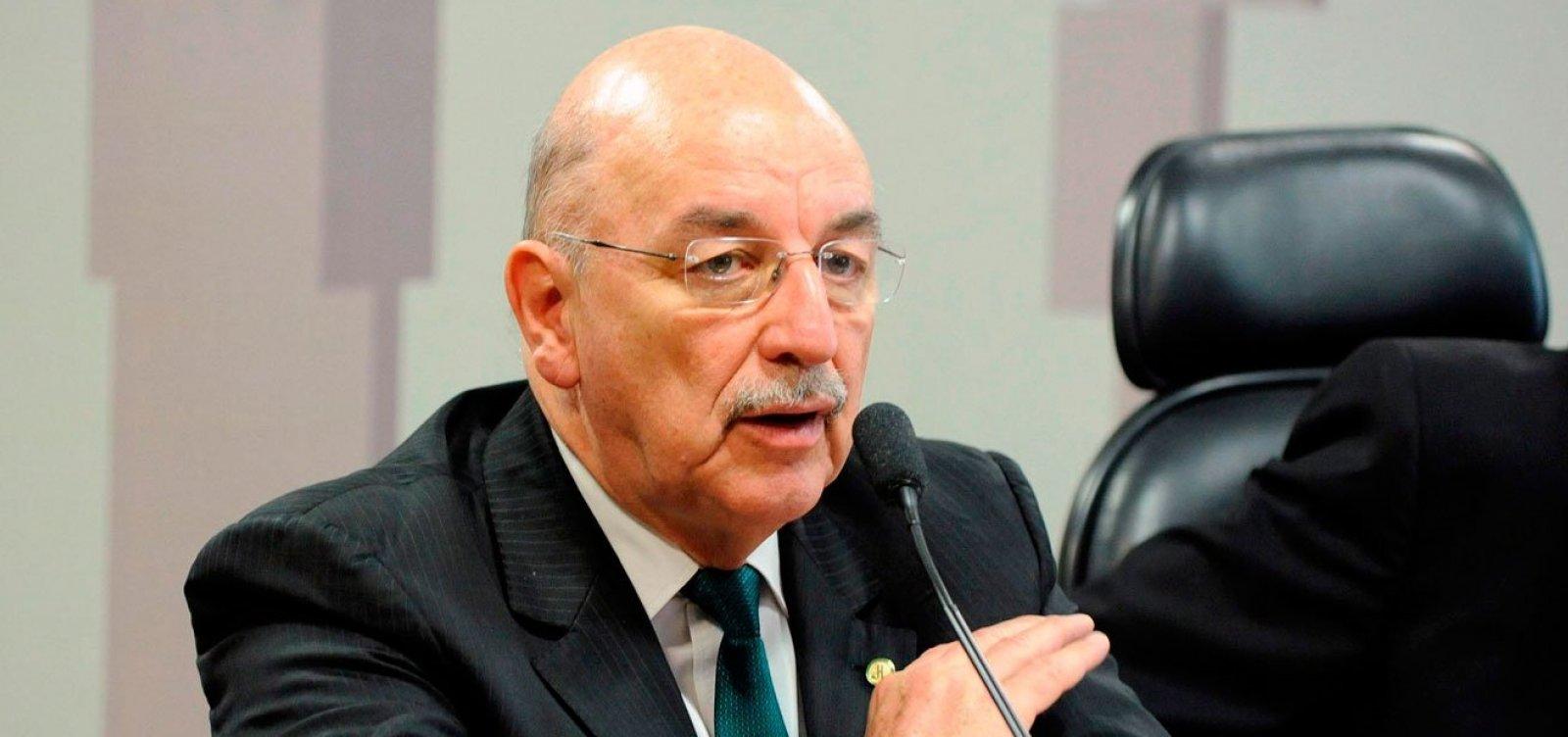 Mais de um milhão de beneficiários devem receber 13º do Bolsa Família na Bahia, diz ministro