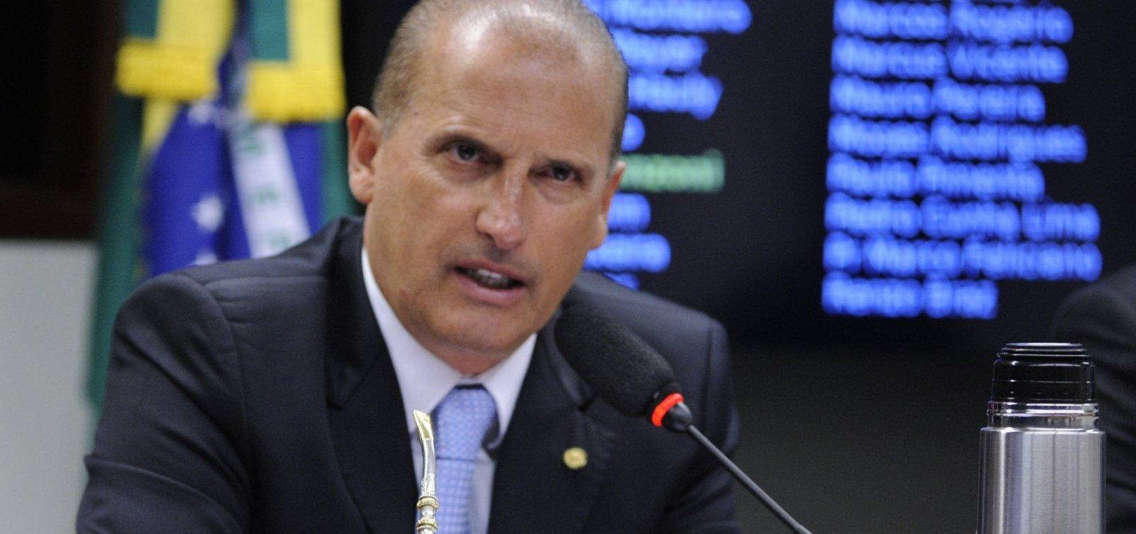 Governo Bolsonaro quer desafiar 'centrão'
