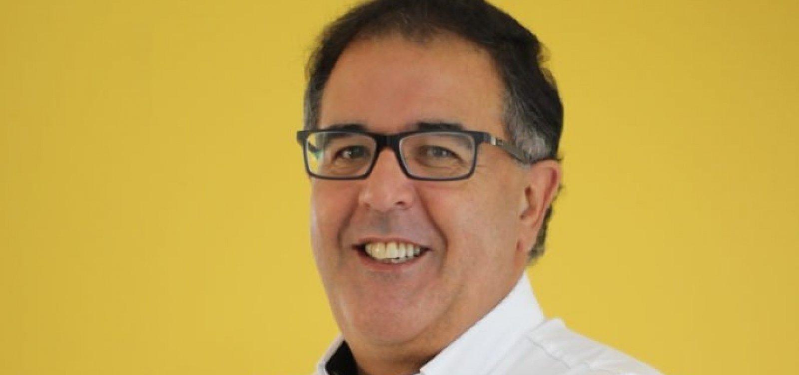 Especialista em trânsito diz que mudanças de Bolsonaro em legislação 'premiam o infrator'