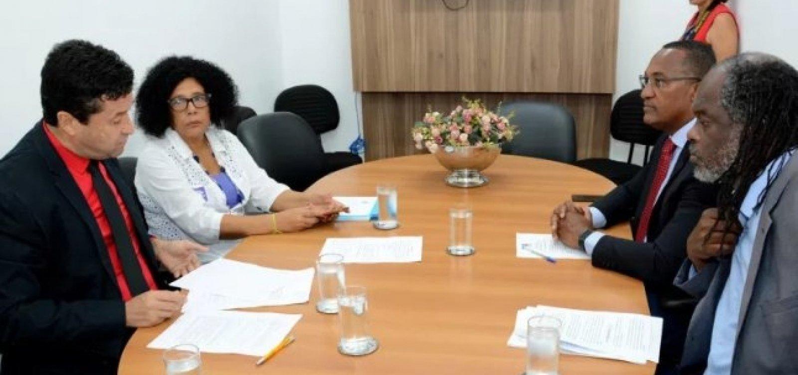 Parecer na Comissão de Educação rejeita projeto contra ideologia de gênero em Salvador