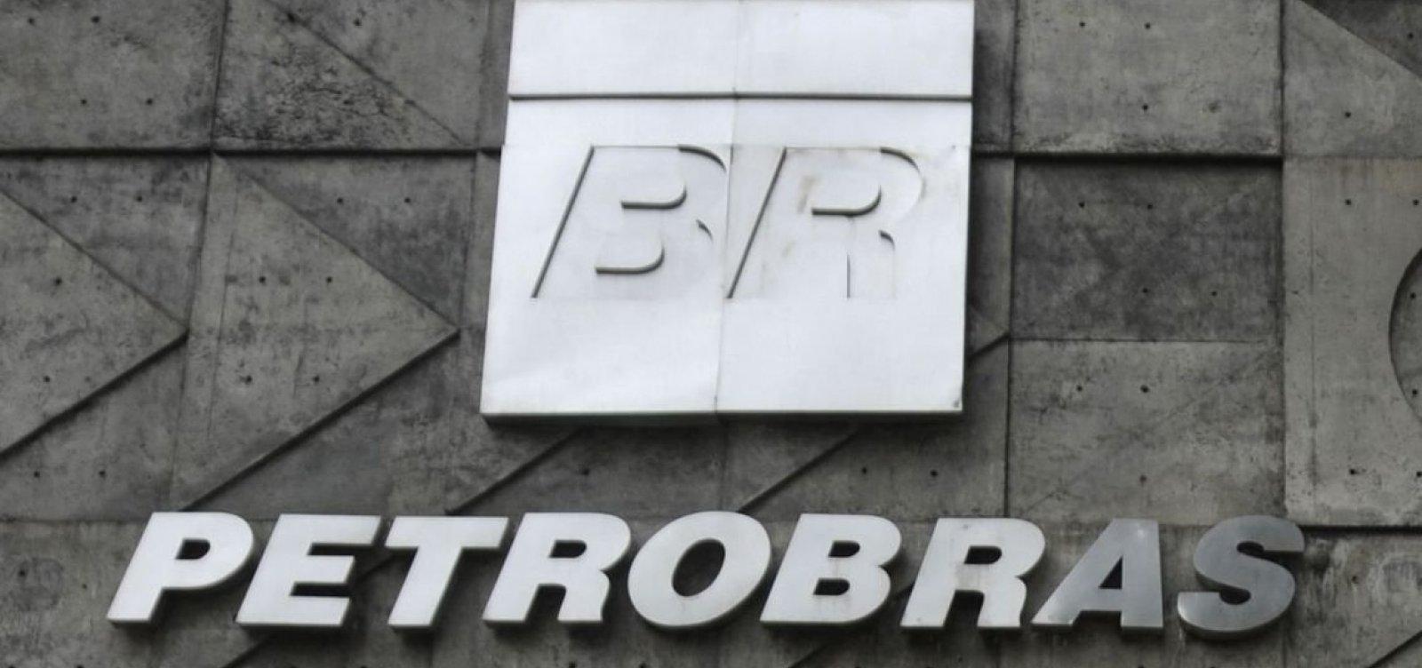 Petrobras decide mudar regra de cálculo para reajuste do diesel