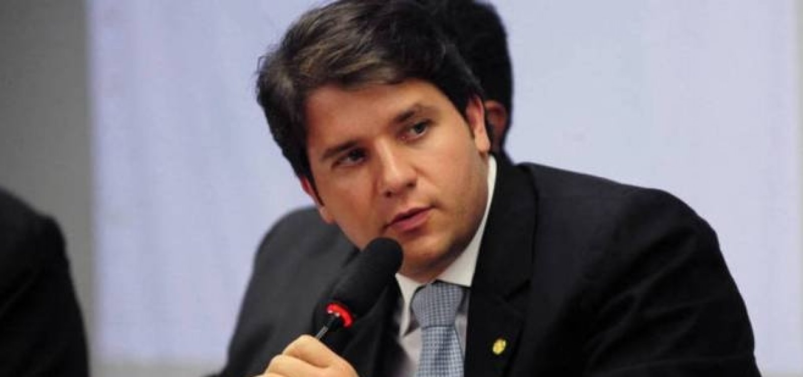 Solto pela Justiça, Luiz Argôlo deve ser barrado se tentar eleição