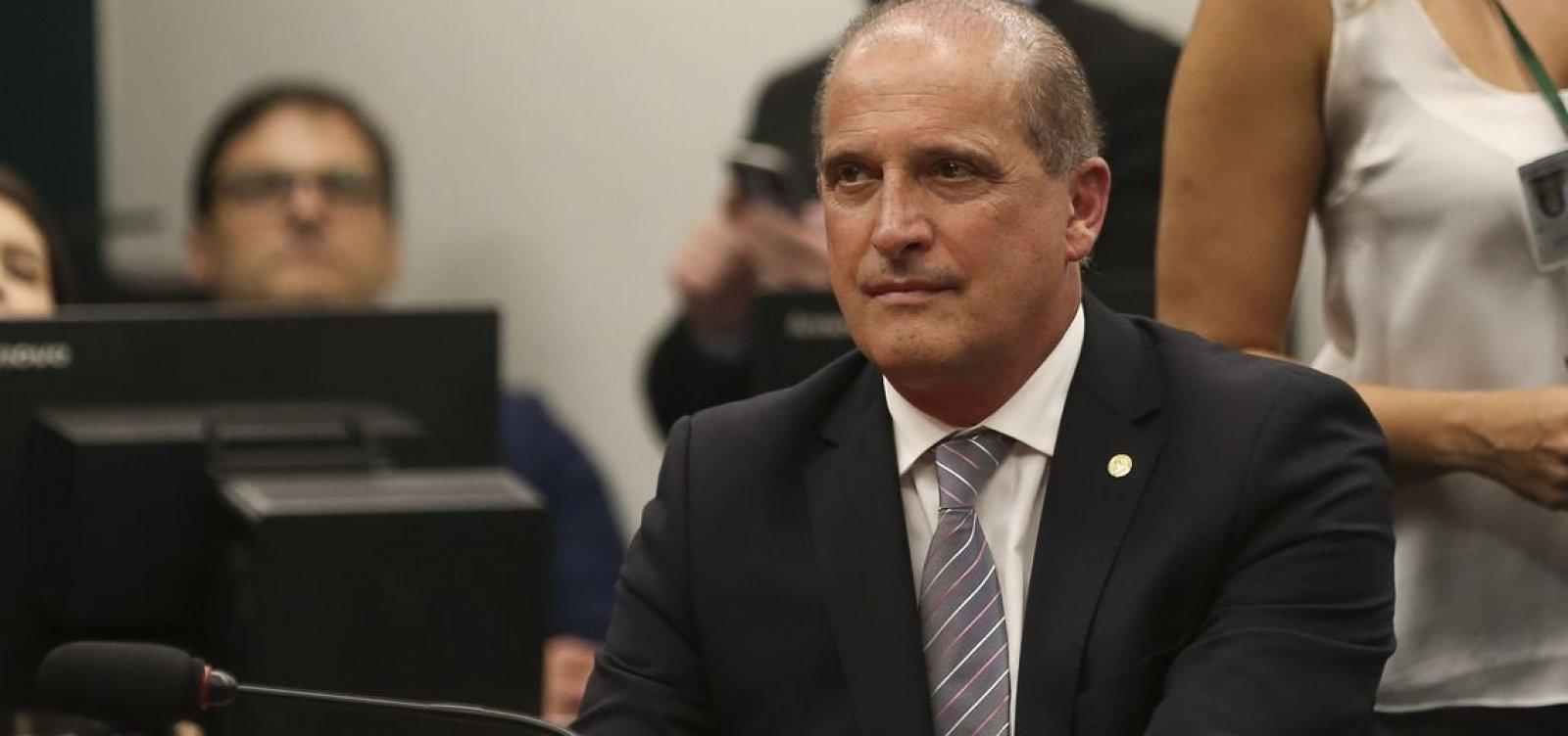Governo dará R$ 40 mi em emendas a cada deputado que votar pela reforma, diz jornal