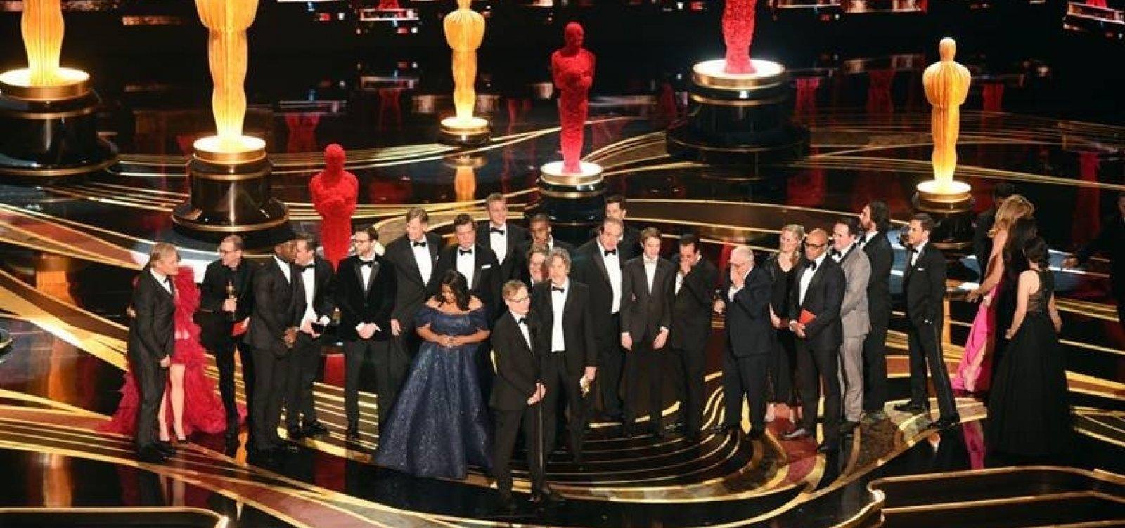 Oscar: Academia divulga novas regras para 2020