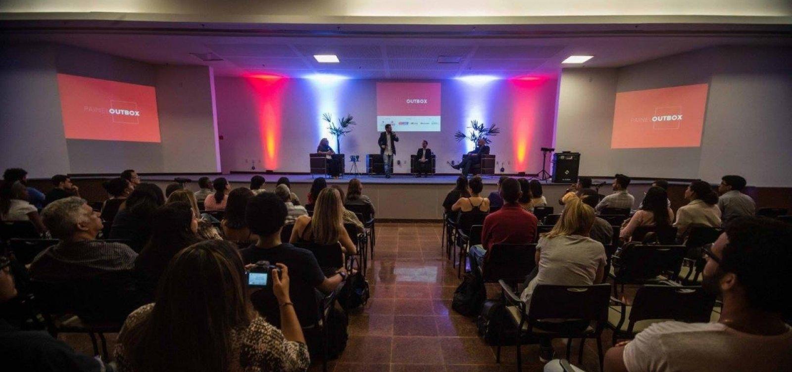 Evento em Salvador discutirá meios para aprimoramento de resultados