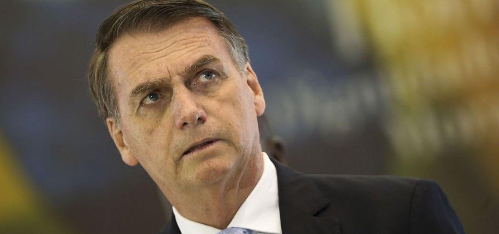 Peças publicitárias de estatais vão passar por aprovação do Planalto