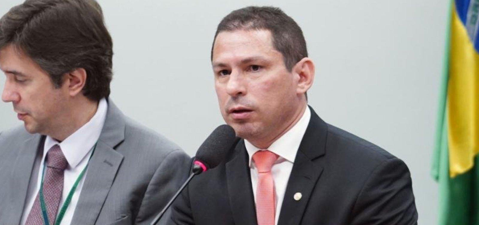 'Se Bolsonaro falar menos sobre a reforma até ela ser aprovada, vai ajudar bastante' diz Ramos
