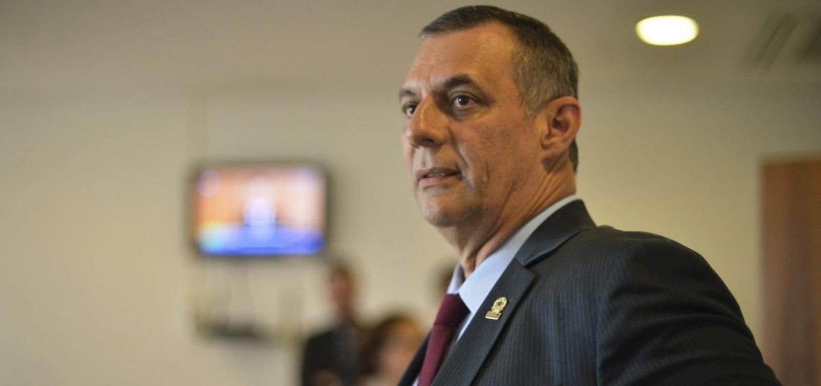 Bolsonaro 'não intervirá' em política de juros do Banco do Brasil, diz porta-voz