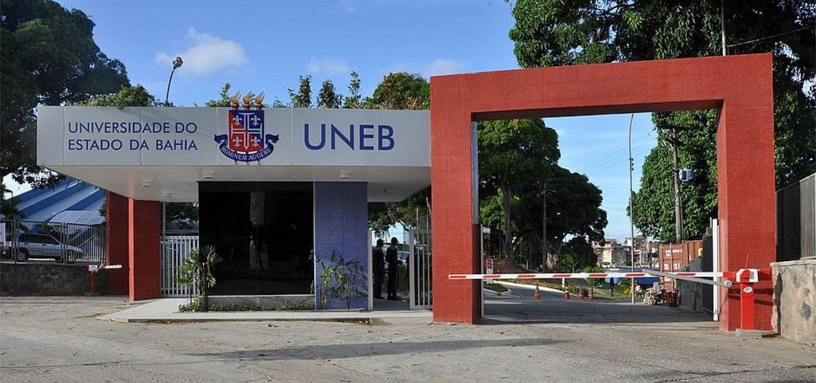 Programa de assistência para alunos de universidades estaduais tem inscrições abertas