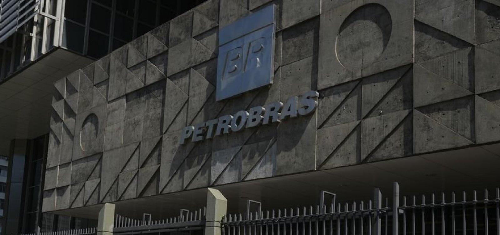 R$ 240 bi em investimentos são previstos com fim do monopólio da Petrobrás no gás