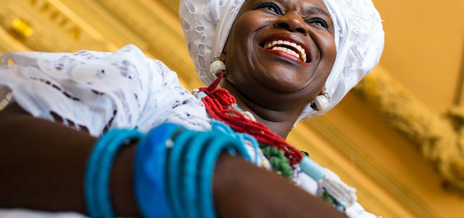 Plano para estimular turismo étnico-afro é lançado hoje em Salvador