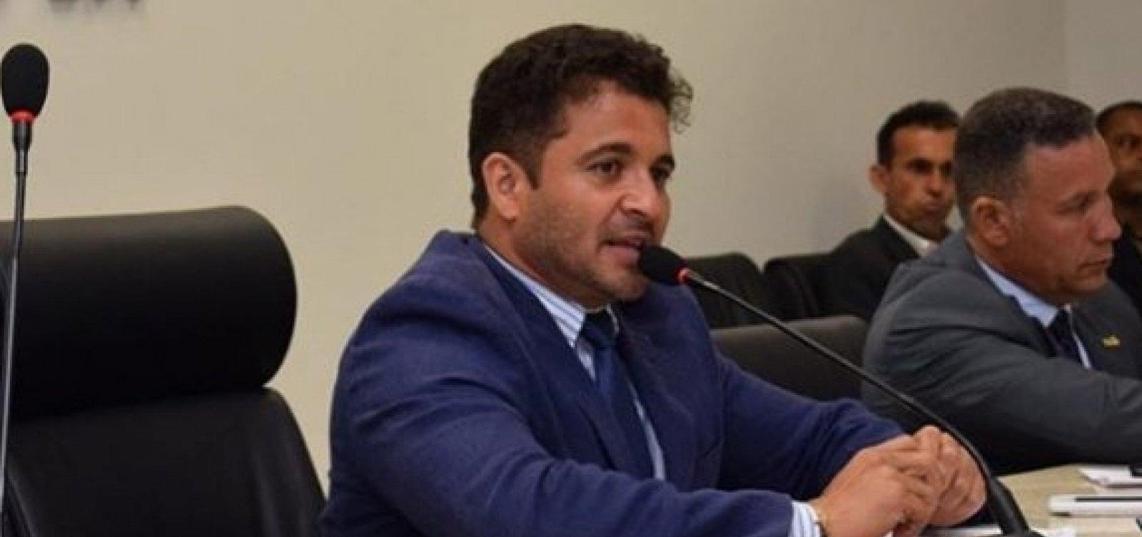Mata de São João: Câmara quer exibir filme fora da faixa etária para crianças