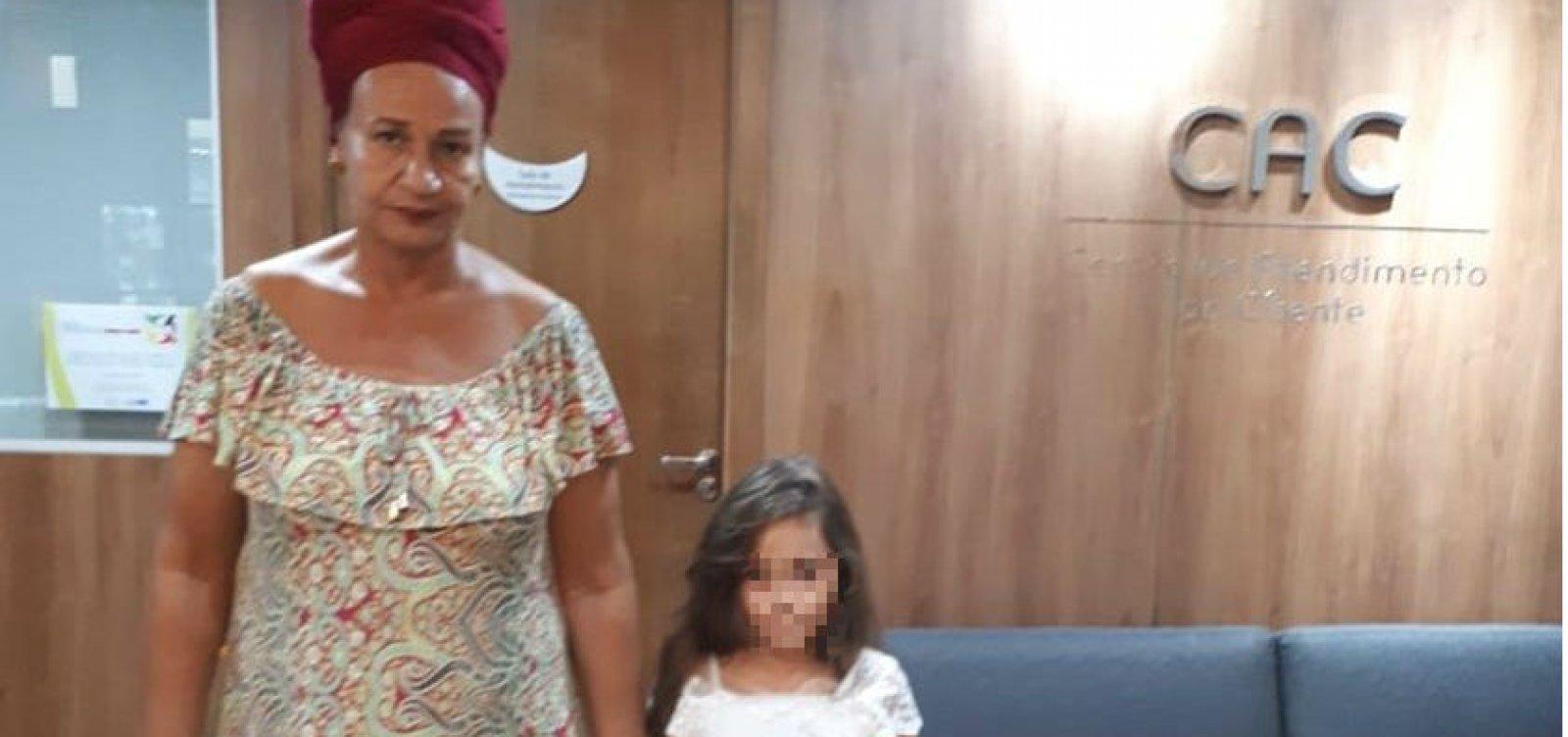 Mulher é acusada de furto em farmácia de shopping em Salvador e desabafa: 'Tragédia racista'