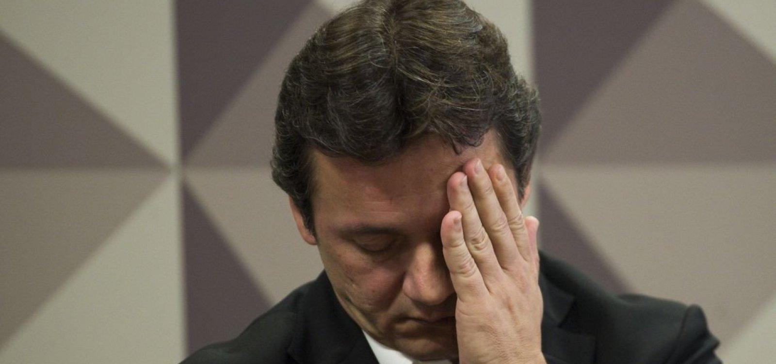 MPF acusa Wesley Batista por uso de informação privilegiada de sua delação no mercado