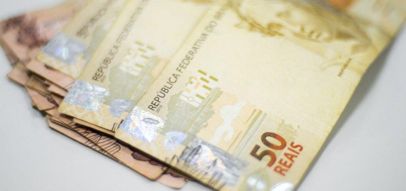 Brasil fica fora de lista dos melhores países para investir