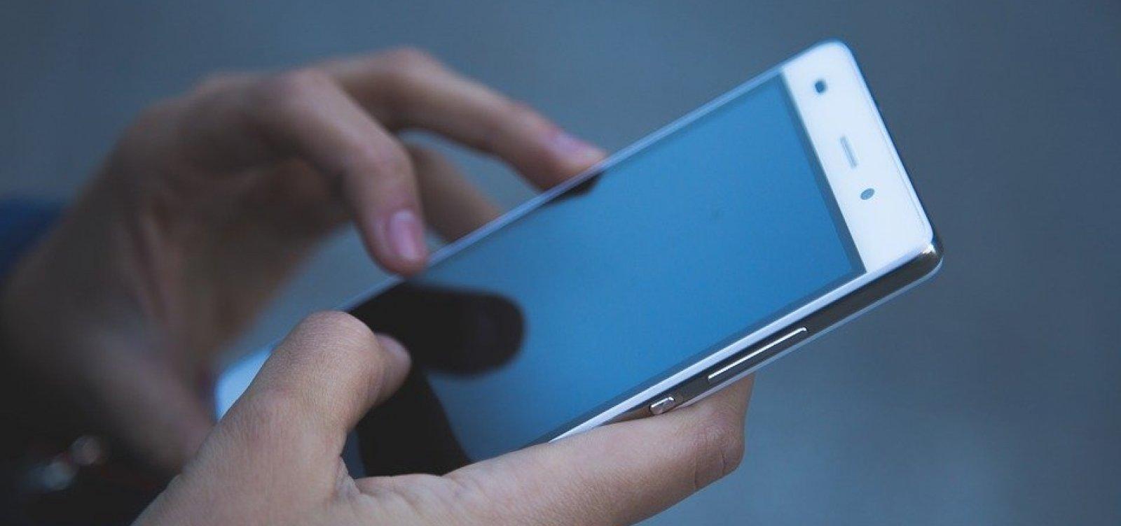 Estudantes podem renegociar Fies pelo celular