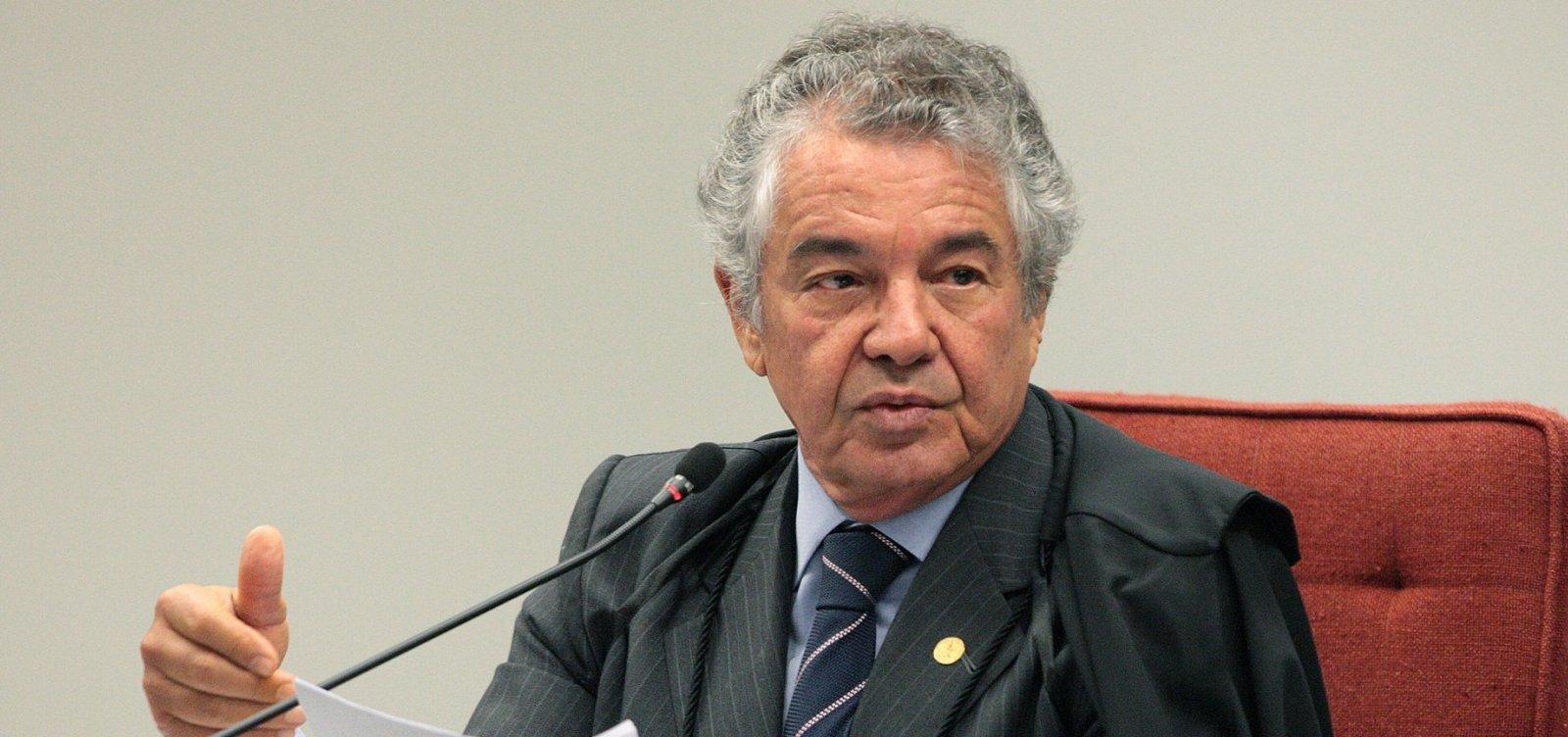 Ministro do STF nega pedido para barrar cortes do MEC em universidades