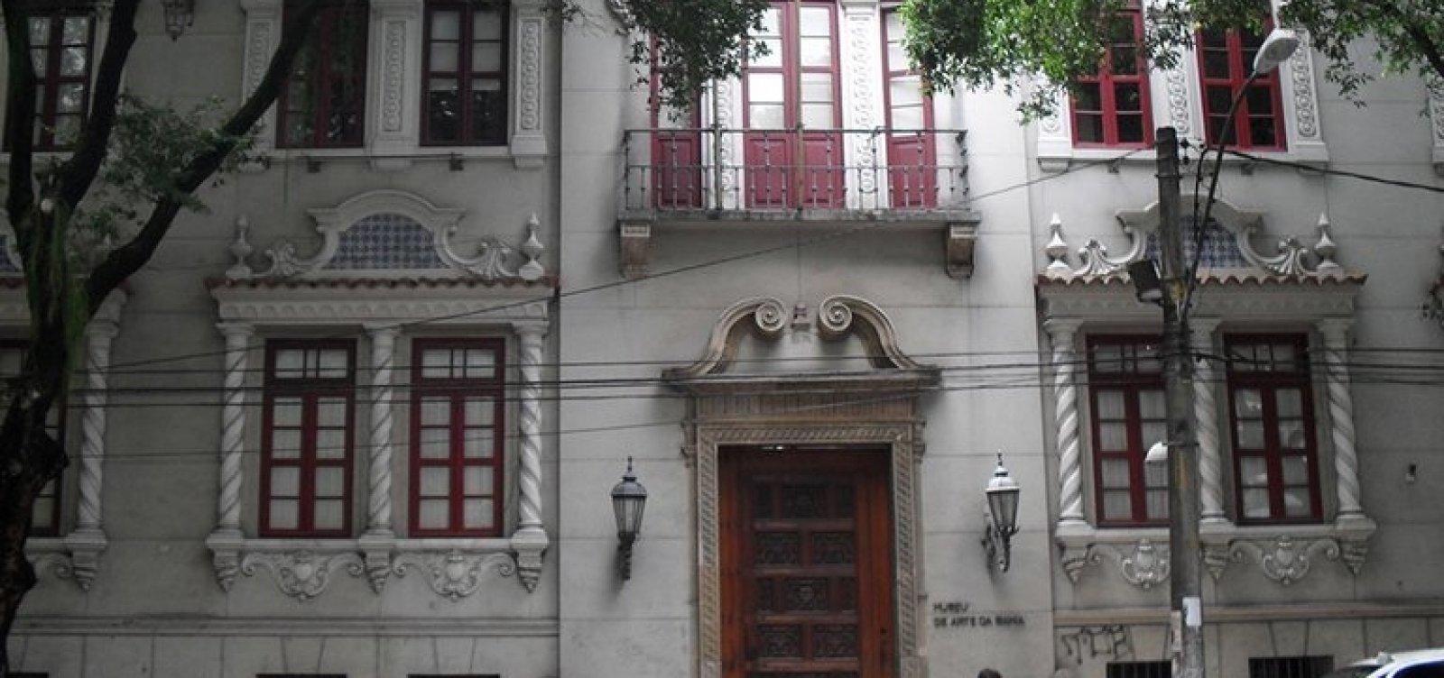 Museus de Salvador e do interior destacam cultura do Sertão
