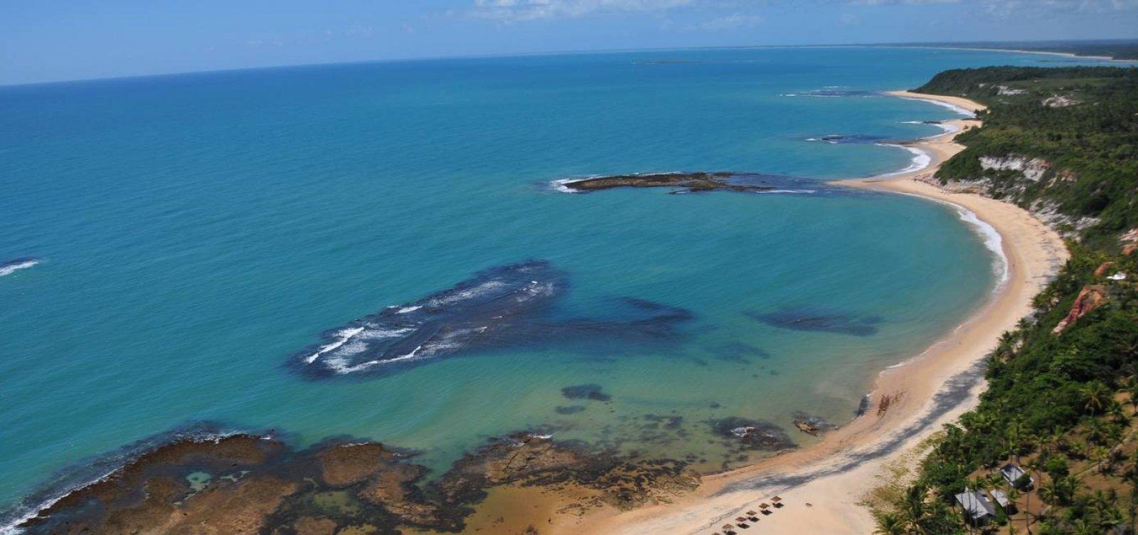 Governo Bolsonaro fará revisão das 334 áreas de proteção ambiental no país