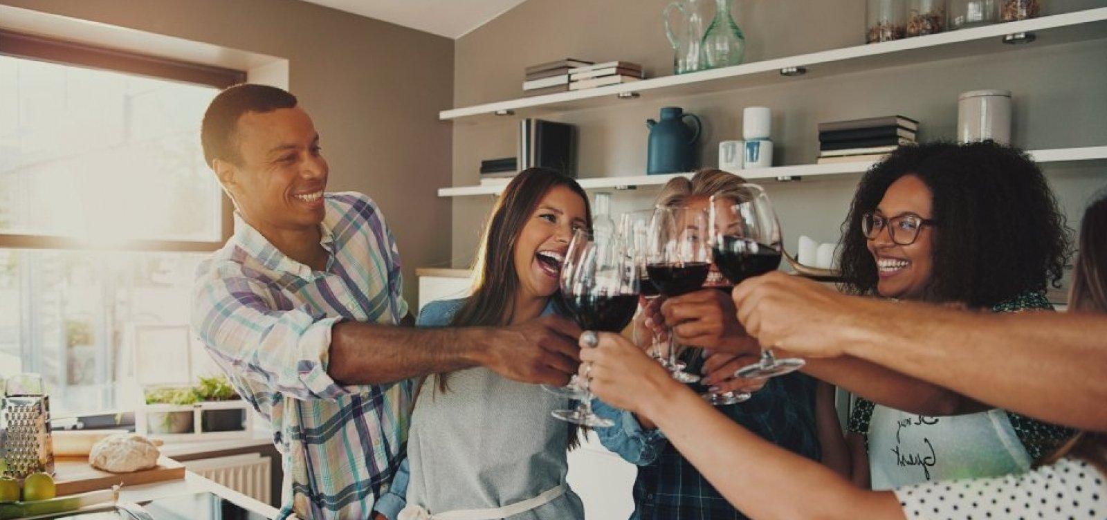 Wine Br inaugura consultoria em Salvador