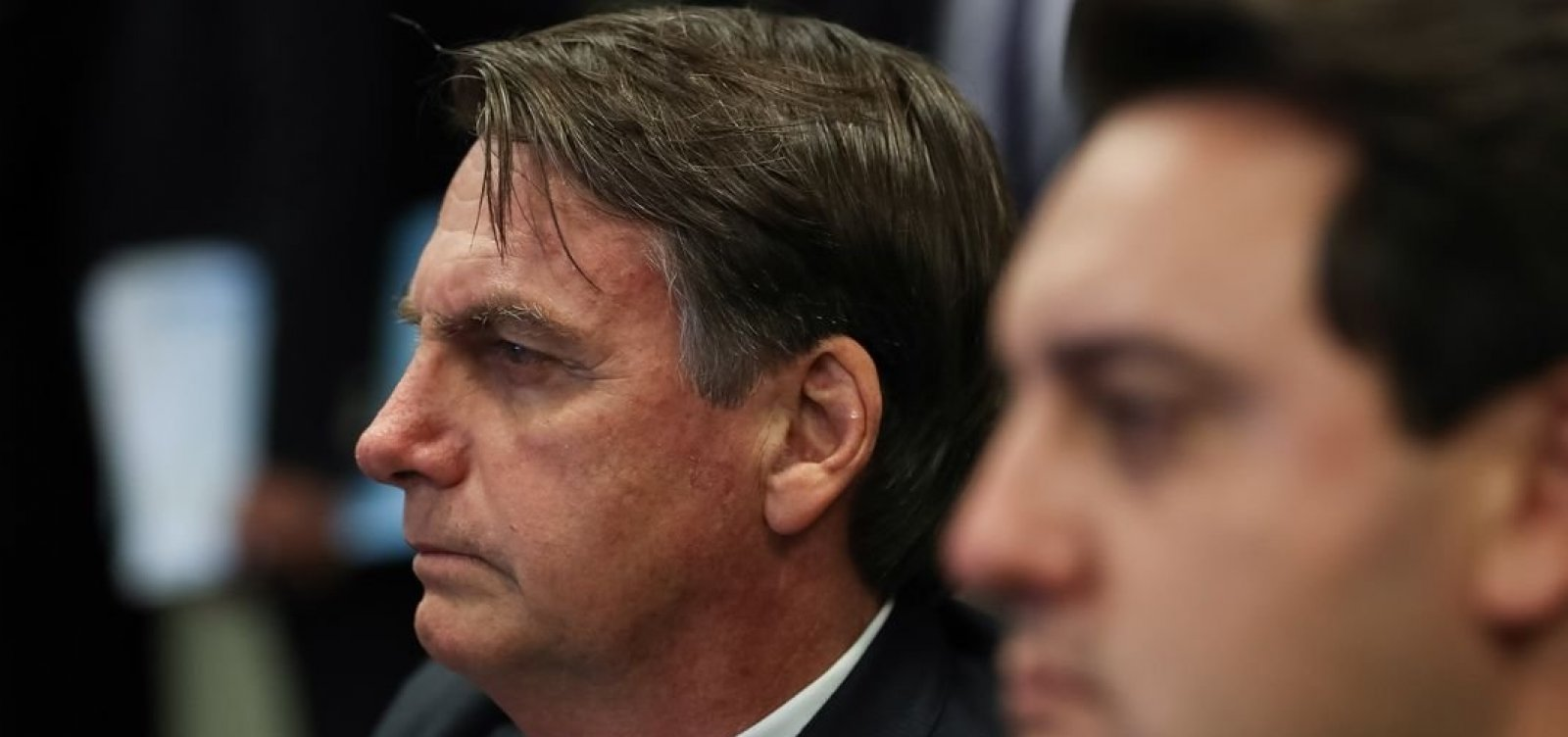 Site indica que 60% dos seguidores de Bolsonaro no Twitter são 'bots'