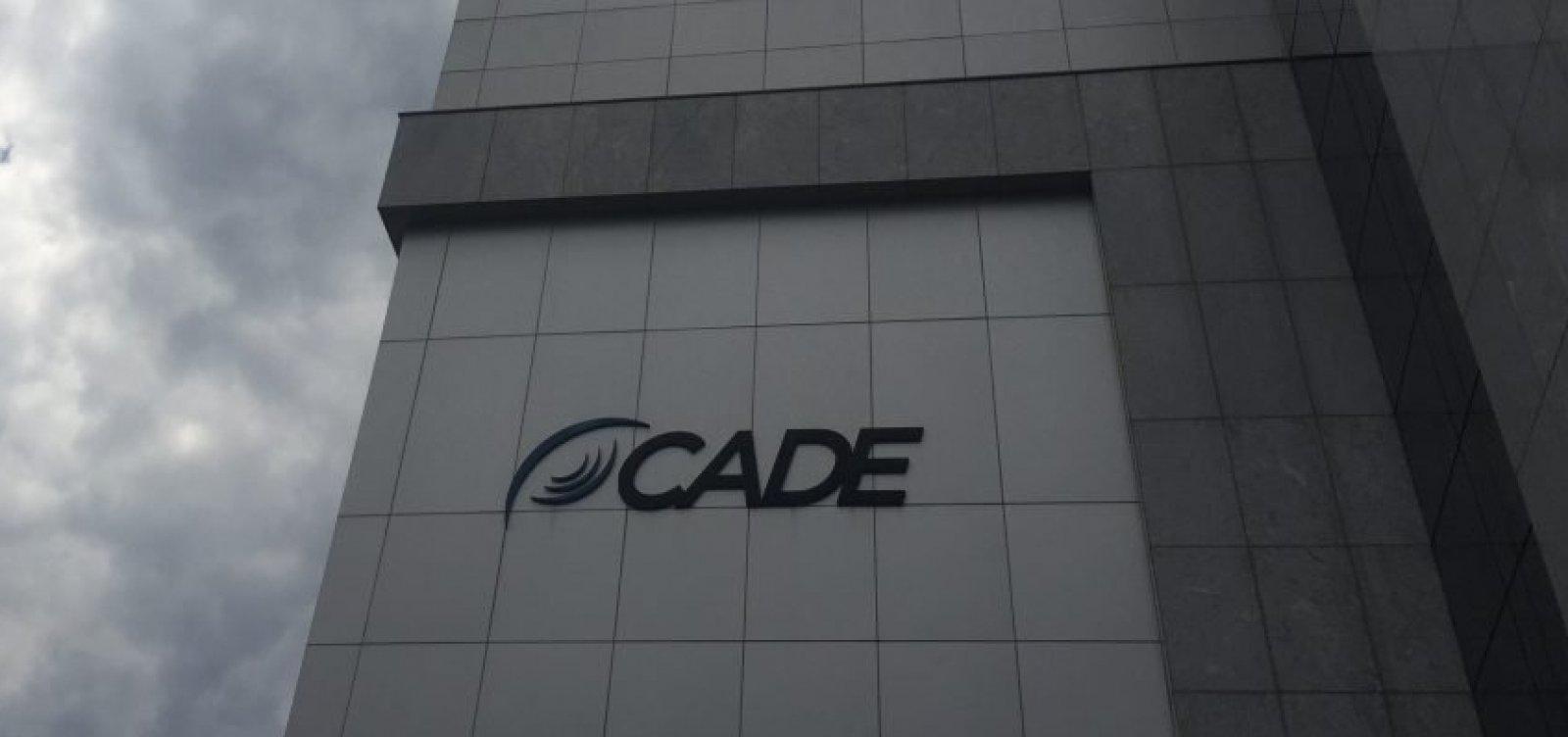 Justiça manda Cade se manifestar sobre leilão da Avianca