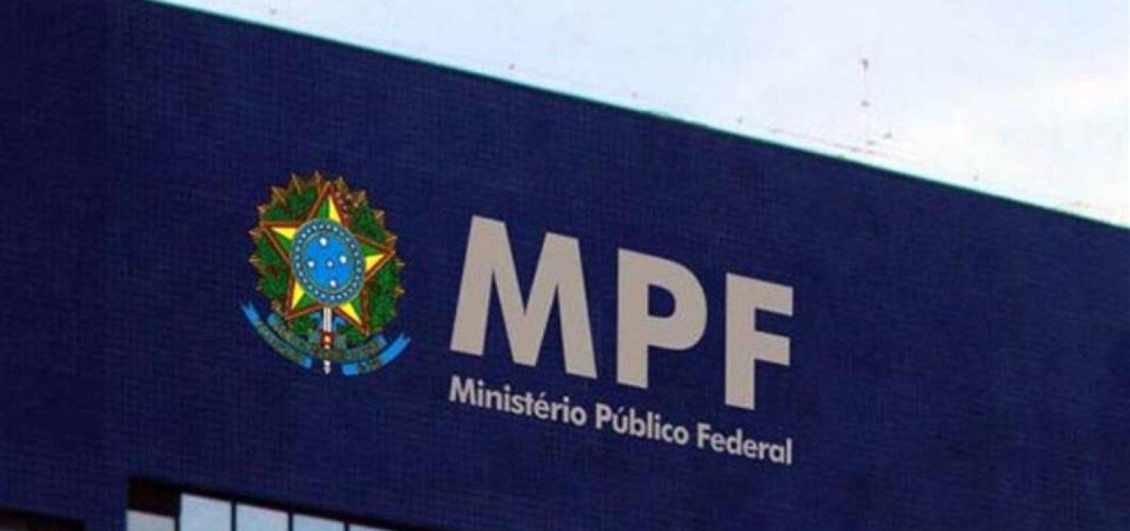MPF denuncia britânicos por tráfico de drogas em veleiro que saiu de Salvador para Europa