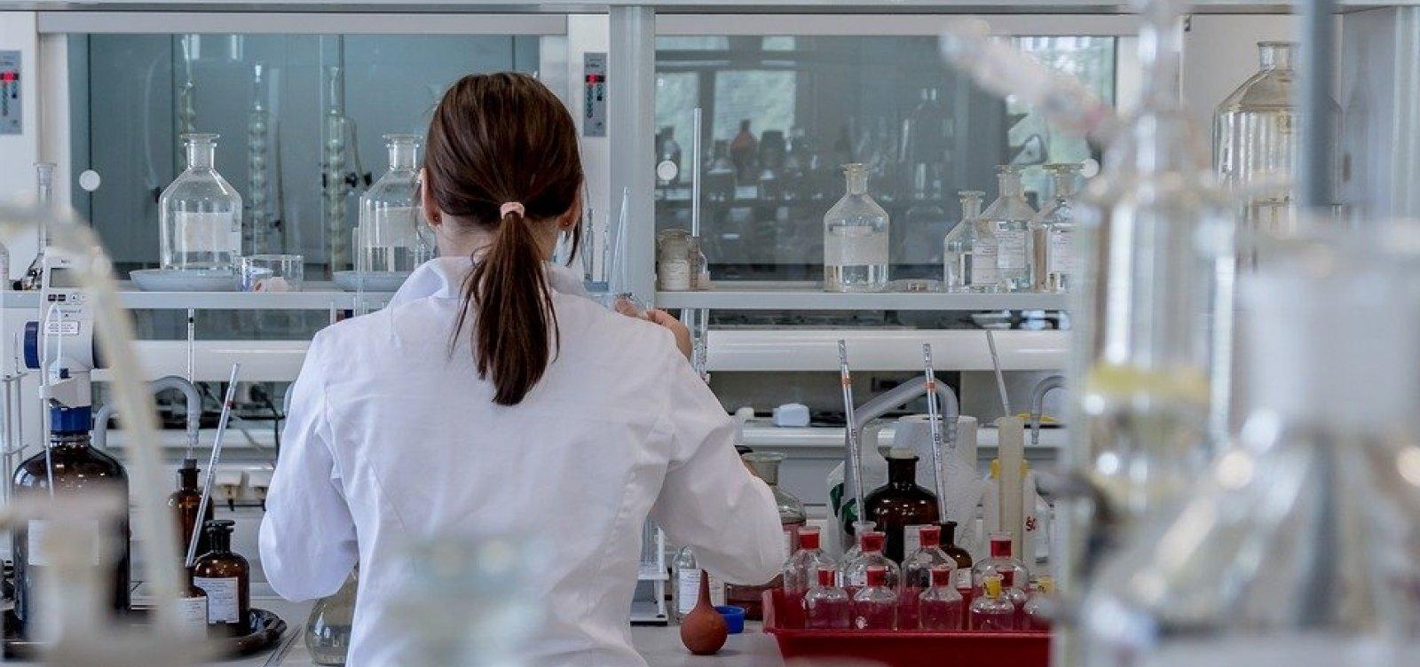 Vírus 'primo' da chikungunya é descoberto na UFRJ