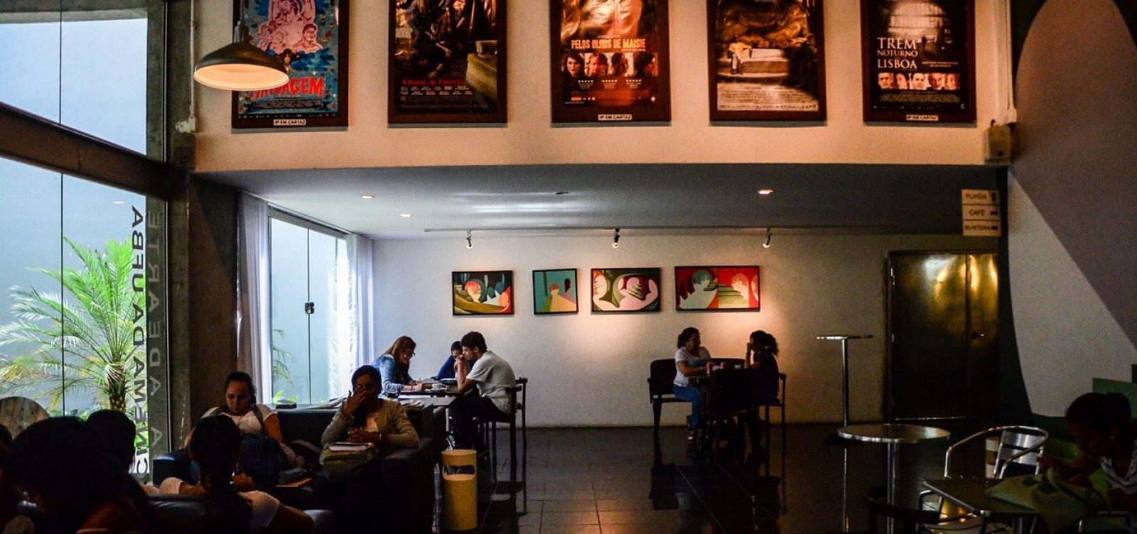 Alunos de federais passam a consumir mais cultura após entrar na universidade, aponta estudo