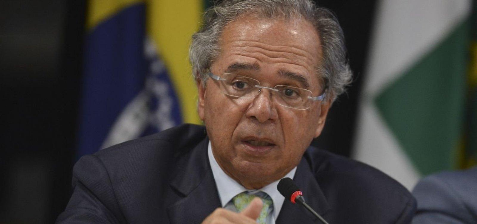 Governo Bolsonaro vai anunciar novos bloqueios no Orçamento