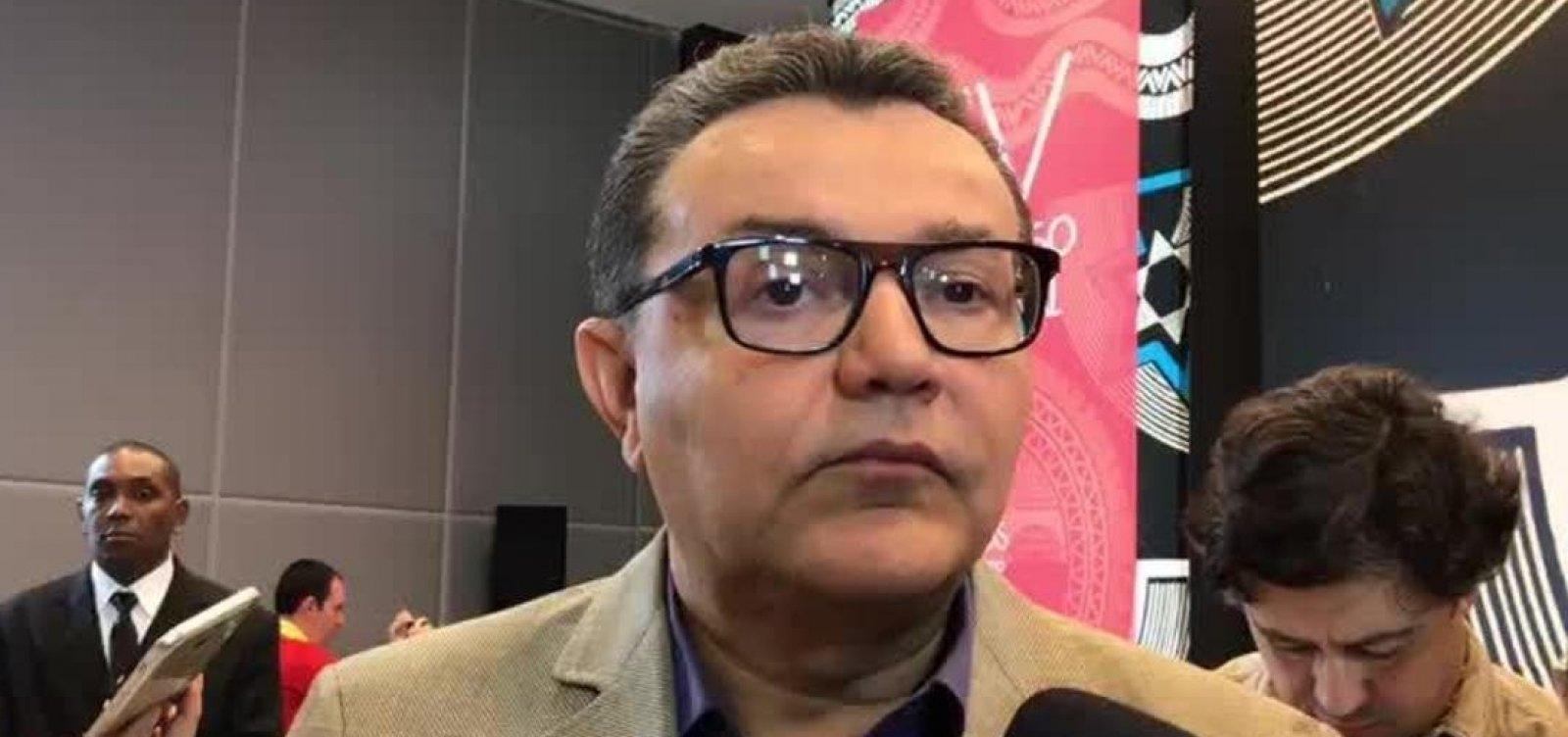 PSB fecha questão contra a reforma da Previdência e retoma perfil de esquerda