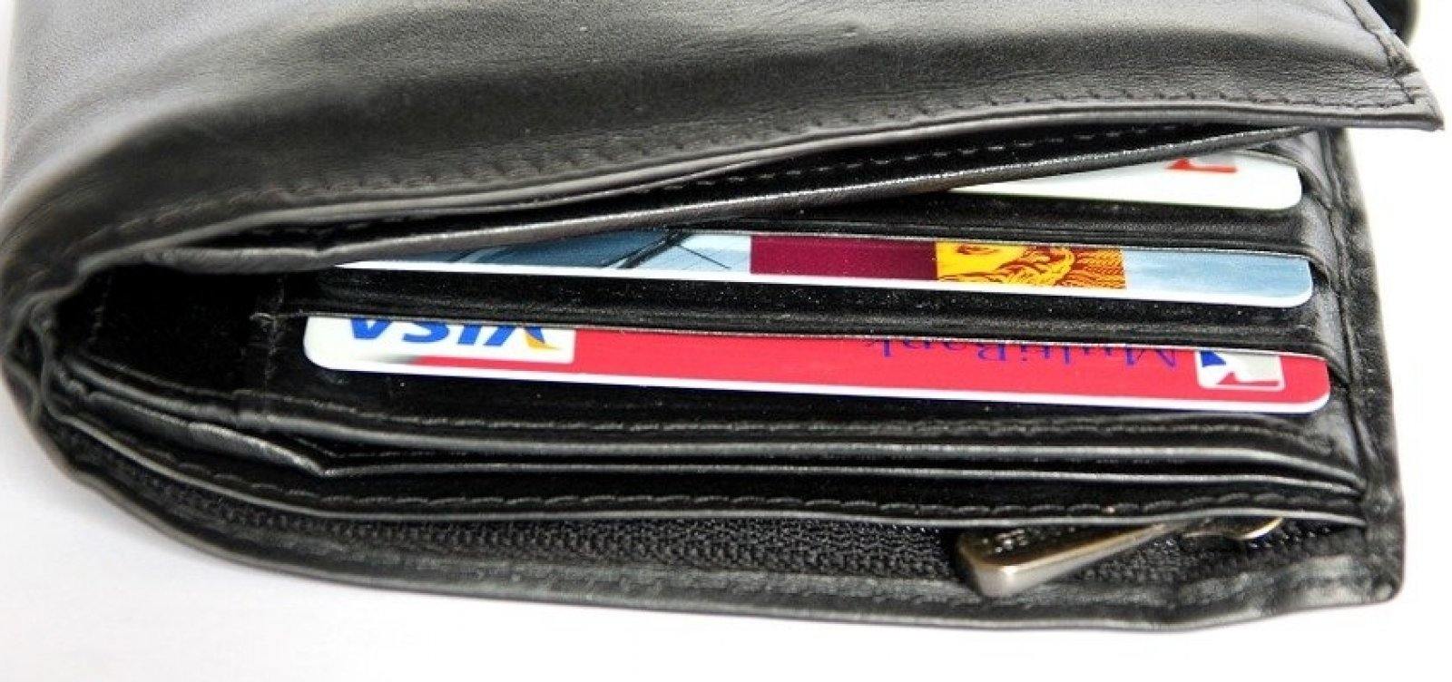 Dívidas reestruturadas por clientes de baixa renda somam R$ 1,2 bilhão