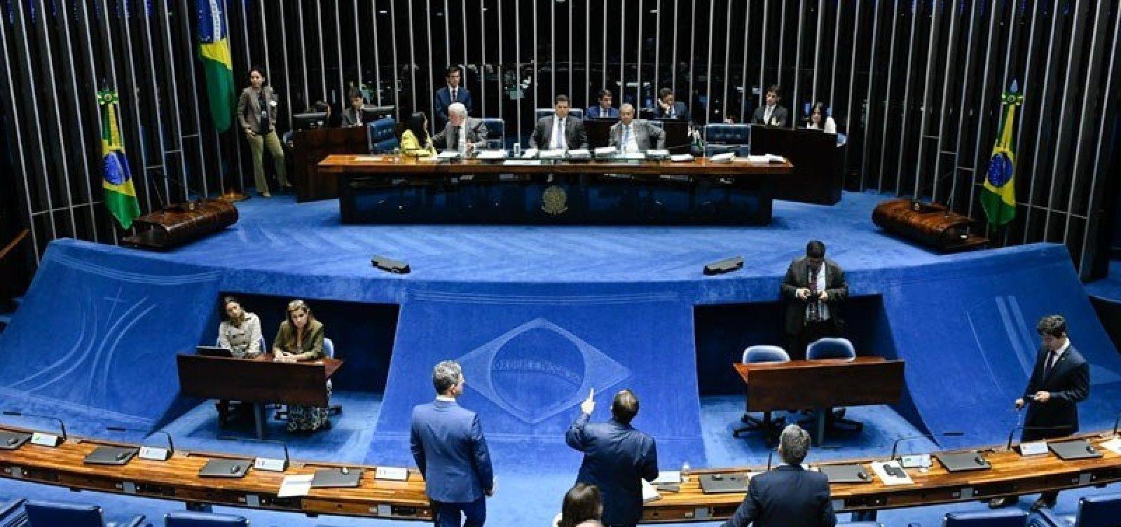 Brasil adere a protocolo de registro internacional de marcas